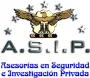 Detective Privado en Colombia - Todas las areas.