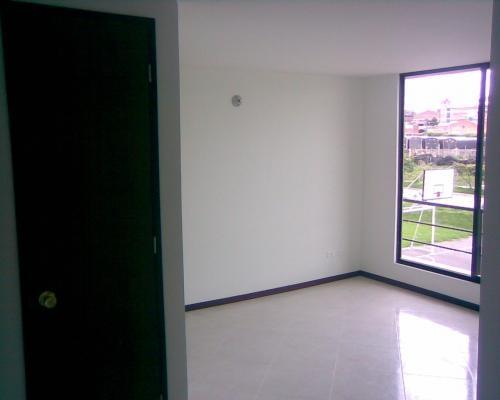 Apartamento estrenar en nueva marsella - arriendo
