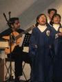 ARTISTAS, MUSICOS, EVENTOS, CONJUNTOS DE MUSICA CLASICA