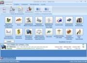 Base de datos empresarial Colombia