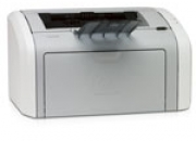 Alquiler de impresoras HP Láser Jet 1010/1020