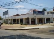 Local comercial  en cali barrio mayapan sur de cali