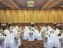 Salones para eventos sociales en cartagena colombia