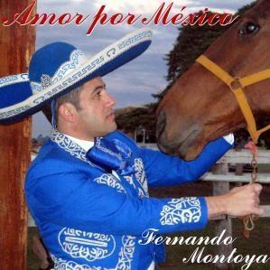 Fernando montoya, la mejor opcion para tus eventos, palenques, teatros del pueblo, etc.