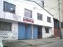 Venta Bodega Norte de Bogotá