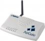 ATA - Router WiFi (2 en 1) Airgate VOIP Wireless