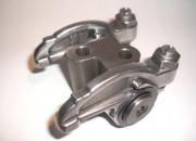 Fabrica lider de componentes de tren de valvula e…
