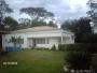 GANGA vendo hermosa casa campestre en villavicencio