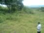 Lote Campestre entre Melgar y Girardot, 1292 m2, bonito, grande
