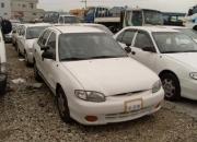 venta de carros al por mayor