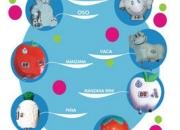 Venta de purificadores de agua  a base de ozono