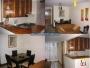 Apartamentos Amoblados Online Medellin ? Las Vegas. Cod.336