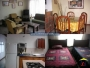Apartamentos Amoblados Online Medellin - Laureles Cod.337