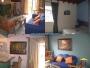 Apartamentos Amoblados Online Medellin - Laureles Cod.352