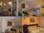 Apartamentos Amoblados Online Medellin - Laureles Cod.355