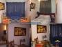 Apartamentos Amoblados Online Medellin - Laureles Cod.356