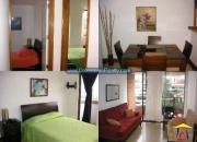 Apartamentos Amoblados Online Medellin - Poblado Cod.335