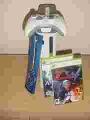 Vendo: Microsoft Xbox 360 Premium Consolas