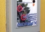 Dispensadores electronicos de preservativos, pael higienico, protectores higienicos