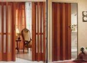 Panelux decoraciones (venta y mantenimiento de cubrimiento de ventanas)