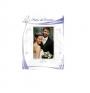 Fotografia y filmacion profesional para bodas, bautizos, grados, etc.