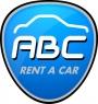 ALQUIER DE AUTOS EN COLOMBIA >>ABC RENT A CAR>>RENTA DE AUTOS EN BOGOTA