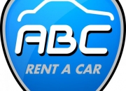 ALQUIER DE AUTOS EN COLOMBIA >>ABC RENT A CAR>>RENTA DE AUTOS EN BOGOTA