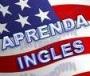 Te invitamos a APRENDER Ingles!!... NO a estudiarlo!!