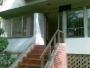 pent house alquiller en bogota colombia seguros y privados