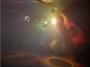 eventos sonido y luces  desde 100.000 en adelante