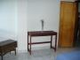 Alquiler apartamento El Rodadero santa Marta