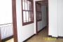 Alquiler apartamento San Fernando