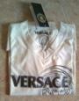 vendo camisetas y camibusos D&G,Versace,Armani, Originales