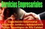 ESTUDIE GRATIS SEMINARIOS Y DIPLOMADOS