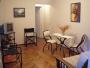 Alquilo departamento temporario - Buenos Aires ARG - U$ 800 mens