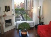 Vendo precioso apartamento duplex en la zona de mayor valorizacion en bogota