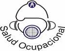 Contratistas en seguridad industrial y salud ocupacional