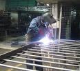Proyectos metalicos