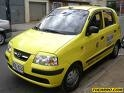 Conductor para manejar taxi 24 horas bogota colombia telef 5628082