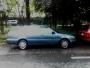 Vendo Volkswagen vento 1800 modelo 97