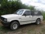 Vendo Camioneta mazda B2200 Mod 95. $15.500.000 Negociables. Oportunidad!