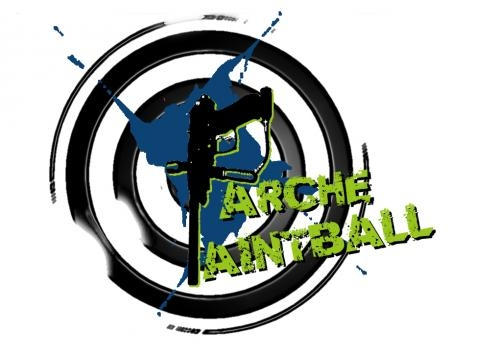 Colombia paintball colombia