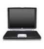 COMPUTADOR PORTATIL HP PAVILION ATHLON 64BIT-1.25GB-160GB