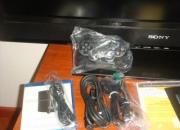 PS3 80 GB, Nuevo Modelo+1 Juego