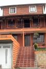 Vendo Casa Finca