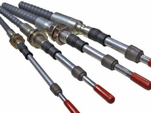Guayas para maquinaria industrial y accesorios marca cablecraft