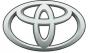 repuestos para : Toyota TVR Volvo Volkswagen