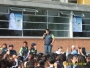 Colegios eventos- Salidas Pedagógicas