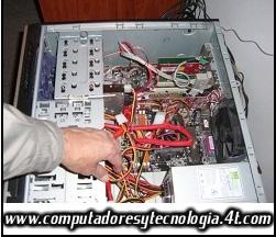 **computadores y tecnologia** lideres en mantenimiento y reparación de computadores - domicilios bogota: 7751542 - 314 4197844