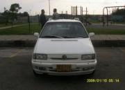 Skoda Felicia Combi LX 1300